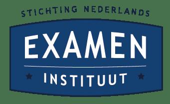 Logo SNEI