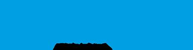 Logo XY Masterclass
