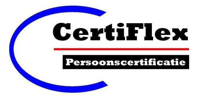 Logo Certiflex